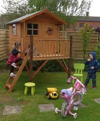 simple kids tree houses. Kids Tree House Plans On Stilts Best Design Simple Building . For Adults Houses