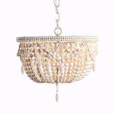 pretty how to make a chandelier chain cover idea splendiferous chandelier chain cover