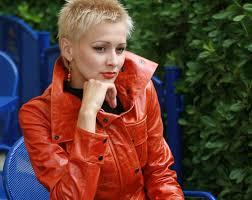 made to order italian handmade women genuine lamb lambskin leather belted coat made in italy custom