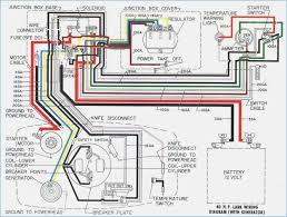 volvo penta starter motor wiring diagram interesting volvo penta Volvo Penta AQ125B Engines at Volvo Penta Starter Motor Wiring Diagram
