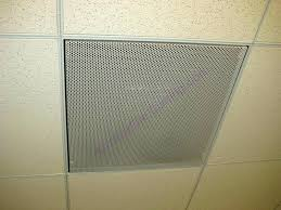 gas fireplace cover gas fireplace vent cover magnetic vent covers custom orders welcome fireplace covers with