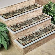 full size of stair tread mats canada rugs outdoor ncgeconference external treads clear protectors carpet