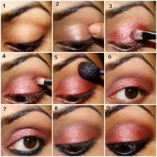 to apply eyeshadow for beginners how to apply smokey eyeshadow how to apply makeup how to apply eyeliner how to apply eyeshadow step by step video how
