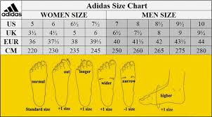 Nmd Adidas Size Chart Adidas Originals Nmd City Sock Womens Running Shoes