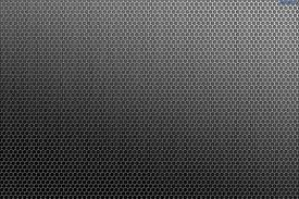 Metal Textures Psdgraphics