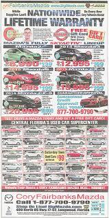 new car dealership press releaseFTC Multiple Law Enforcement Partners Announce Crackdown on