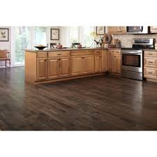 mullican flooring johnson city tn home design ideas and pictures mullican flooring hillshire reviews designs