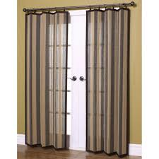 cool bamboo curtain panels water resistant outdoor bamboo curtain panels long brown curtain