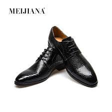 Men Oxford Shoes Lace Up Casual <b>Business Men Pointed</b> Shoes ...
