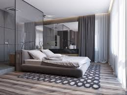 Designs by Style: Exotic Wood Floor Inspiration - Apartment