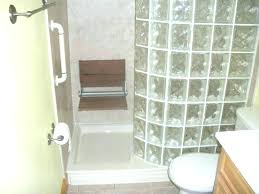 new cost of replacing bathtub with shower remove garden tub replace with shower awesome approximate cost to convert walk in replacement bathtub drain cost