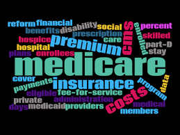 Customer Announces Sdaho Improve To Experience Cms Medicare Initiative