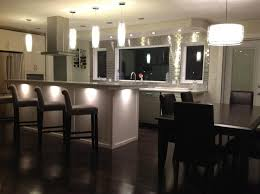 Totally New Kitchen. Features Pot Lights, Pendalent Lights, Electrolux  Appliances, Quartz Countertops