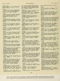 Page:1977 Books and Pamphlets July-Dec.djvu/1630 - Wikisource, the ...