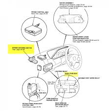 Infiniti G20 Cruise Control Wiring Diagram   Wiring Data moreover Attractive Cruise Control Wiring Diagram Pictures   The Wire likewise 2004 Infiniti G35 Fuse Box Diagram   Wire Diagram together with 1995 Nissan Pick Up Wire Diagrams   Wiring Diagram furthermore Got a Brake Light Out  Fix It in Under 15 Minutes likewise Nice 84 Chevy Alternator Wiring Diagram Image   Electrical and furthermore  moreover Car   Truck Cruise Control Units for Infiniti   eBay in addition Engine  puters for Infiniti G20   eBay moreover Maxima Cruise Control brake pedal switch hack   YouTube also Fancy Dana Cruise Wiring Diagram Image   Electrical and Wiring. on infiniti g20 cruise control wiring diagram