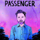 Images & Illustrations of passenger