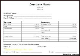 company vehicle maintenance log truck maintenance schedule template vehicle maintenance log book