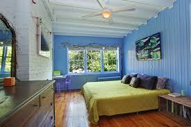 Artistic Best Calming Bedroom Paint Colors