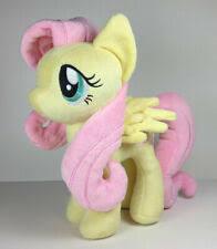 Мой маленький <b>пони</b>, плюшевые игрушки <b>мягкие игрушки</b> персонаж