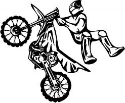 Small Picture Get This Dirt Bike Coloring Pages Free for Kids e9bnu