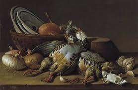 Resultado de imagen para judíos asando pájaros