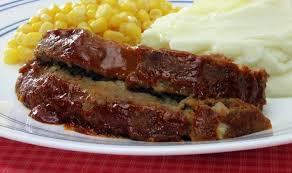 Image result for meatloaf