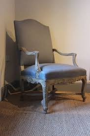 church foyer furniture. Image Result For Church Foyer Chairs Chalk Paint | Decor Ideaa Pinterest Furniture C