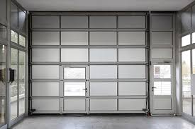 hollywood garage doorsHollywood Garage Door Services  USA Garage Door Inc
