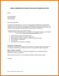 11+ resignation letter due to personal reasons | bibliography apa