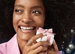 Women's <b>Jewelry</b> | Holiday <b>Charms</b>, <b>Bracelets</b> & Rings | <b>Pandora</b> US