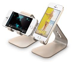 iphone desk stands the best iphone 6 and plus docks from twelve south belkin 16