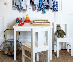 kids organization furniture. Kids Organization Furniture U