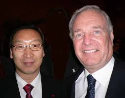 Image result for conandoyle ChinaWatchCanada