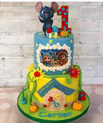 Dave And Ava Cake Designs Pin By Josie Michelle Events On Dave And Ava Party Baby