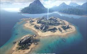 Leveling Official Ark Survival Evolved Wiki