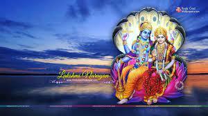 Lord Laxmi Narayan HD Wallpapers Photos ...