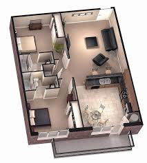 Average Rent For A 2 Bedroom Apartment Custom Decorating