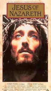 Jesus of Nazareth (1977) - Franco Zeffirelli | Synopsis, Characteristics,  Moods, Themes and Related | AllMovie