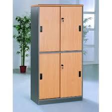 sliding door office cupboard. sliding door cabinet filing office furniture cupboard