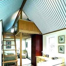 corrugated steel ceiling corrugated metal ceiling tiles corrugated metal ceiling tiles tin steel ideas corrugated metal corrugated steel ceiling