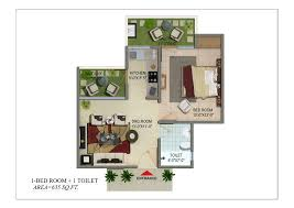 1 Bhk Layout Design Layout Plans Of 1bhk 2 Bhk Yahoo India Image Search