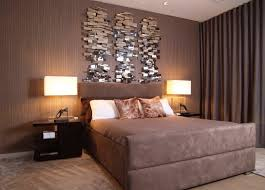 Wall Decoration Bedroom