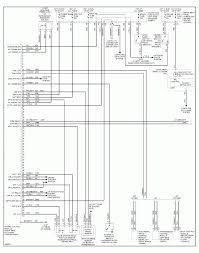wiring diagram 2001 saturn l200 wiring diagram schematic 2002 2001 saturn l300 stereo wiring diagram at 02 Saturn L200 Speaker Wiring Diagram