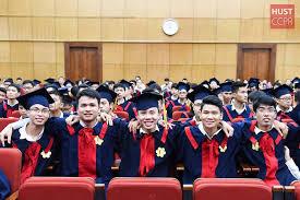Kết quả hình ảnh cho cử nhân đại học