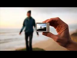 <b>GoPro LCD BacPac</b> Demo Video - YouTube