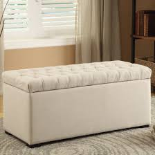 Living Room Bench Seat Living Room Bench Seat Living Room Bench For Sale In Arlington Tx