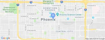 Phoenix Suns Seating Chart Us Airways Phoenix Suns Tickets Talking Stick Resort Arena