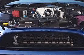 Ford | Brake Banzeen!