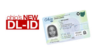 County License Your May Time It Renew Is Health Driver's Birth To Clermont You Certificate A Need Public
