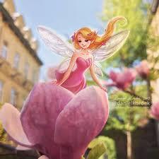 FairyFlower